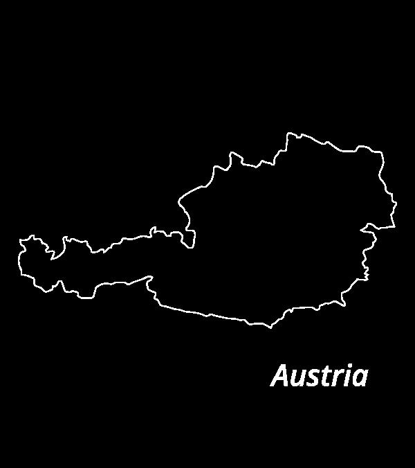 austria_v1