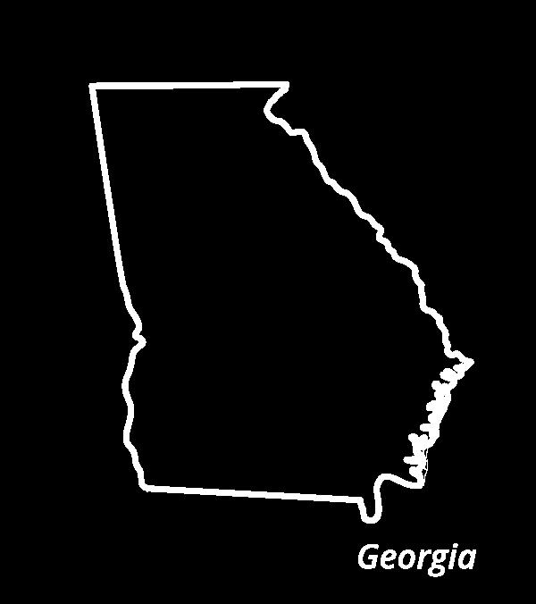 georgia_white_v2