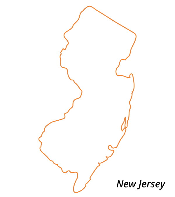 new_jersey_outlined