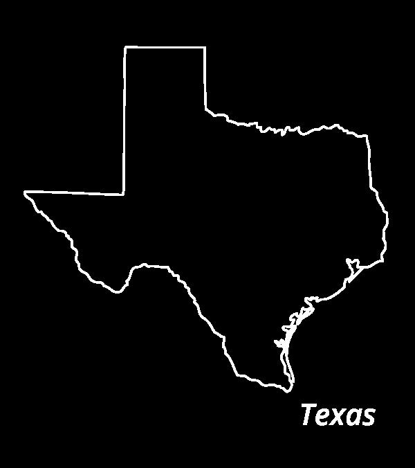 texas_white_v4