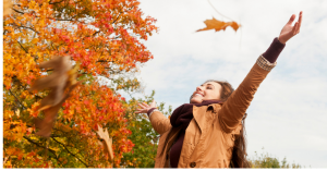 How to Prepare Your Home for Fall and the Coming Colder Season 56