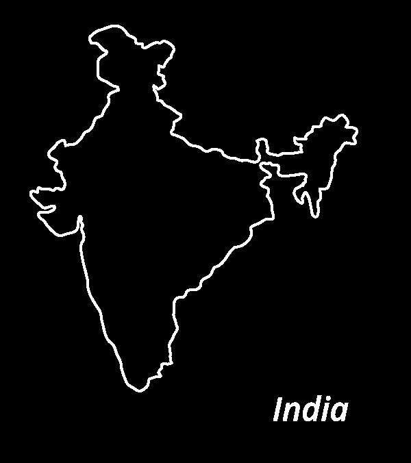 india_white