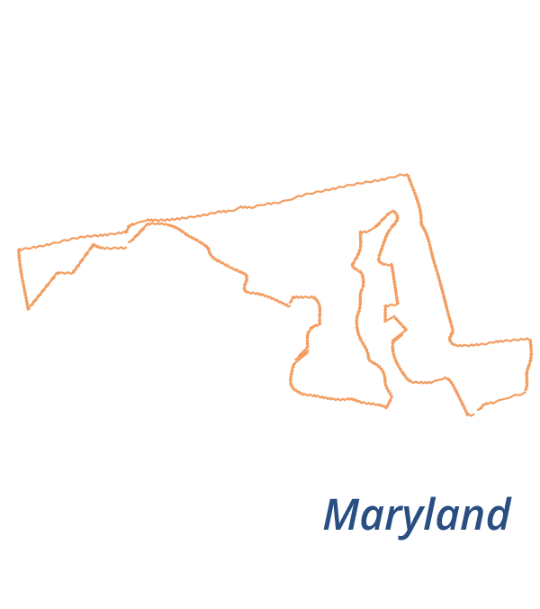 maryland_orange