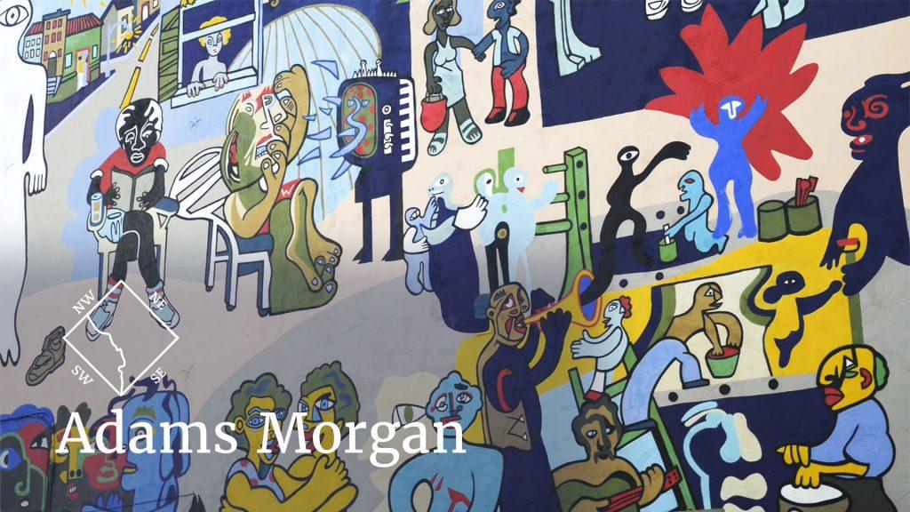 Adams-Morgan-Thumbnail-3