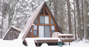 6 Ways to Winterize Your Home to Protect from Freezing Temperatures 8