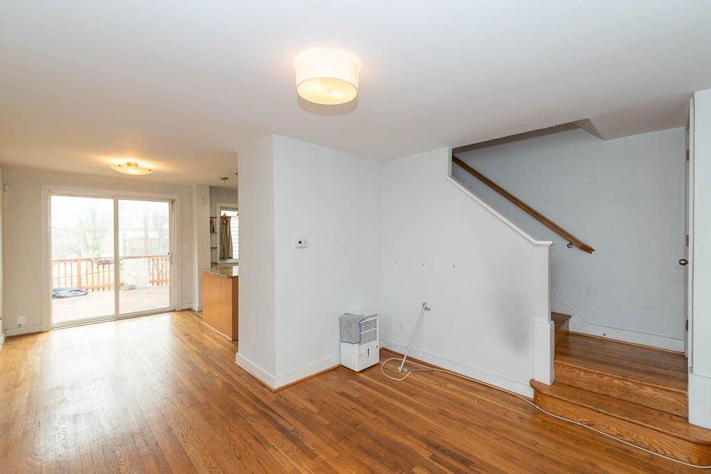 4314-Gorman-Terrace-SE-20181204-2