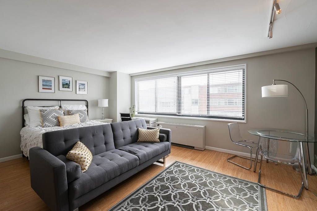 1601-18th-St-NW-814-20190107-7