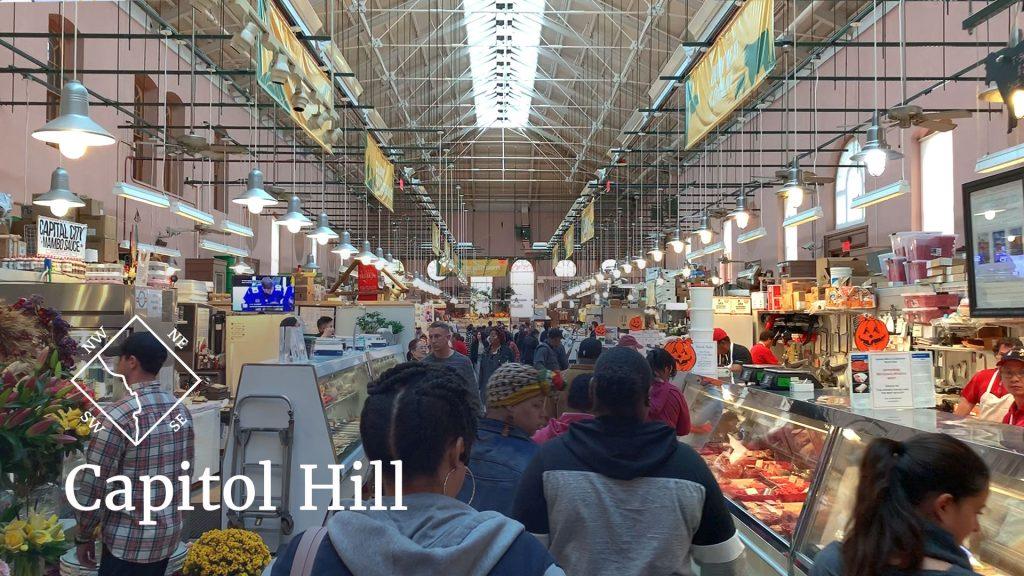 Capitol-Hill-Thumbnail-1