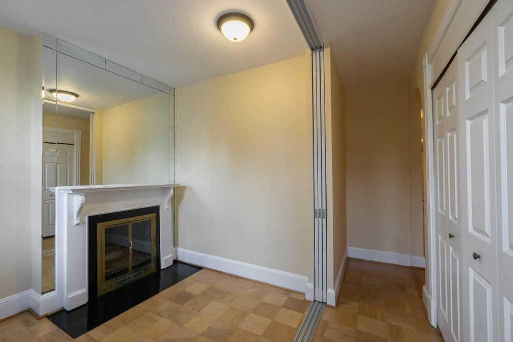 3412-Prospect-St-NW-2-20190703-001