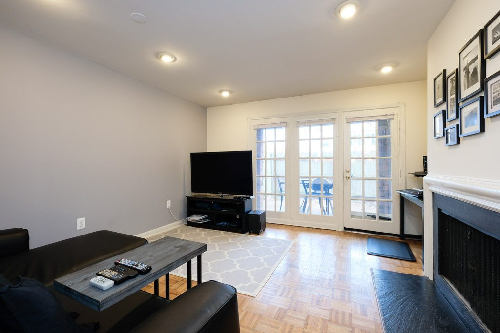 1851 Biltmore St NW #A-5