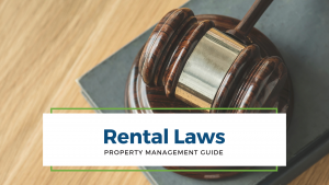 Arlington County Rental Laws: Property Management Guide 30