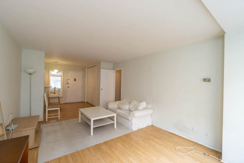 2401-H-St-NW-512-20190917-009