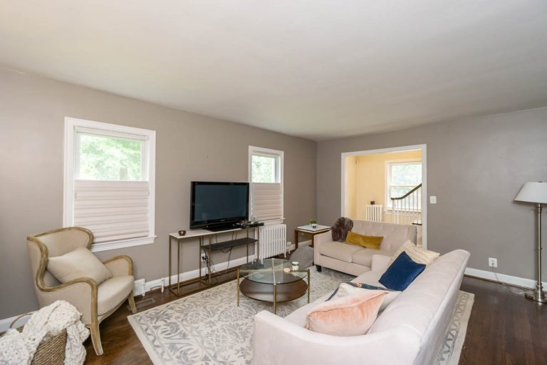 Sensational Residential Rentals Nomadic Real Estate 202 223 9019 Interior Design Ideas Grebswwsoteloinfo