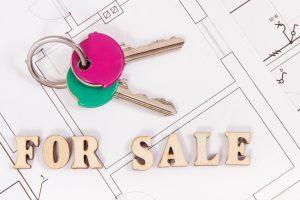 alexandria's housing market