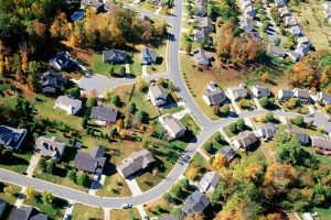 hoas and property management