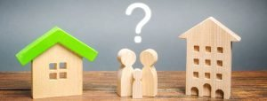 15 Critical Interview Questions For Property Management Companies 6