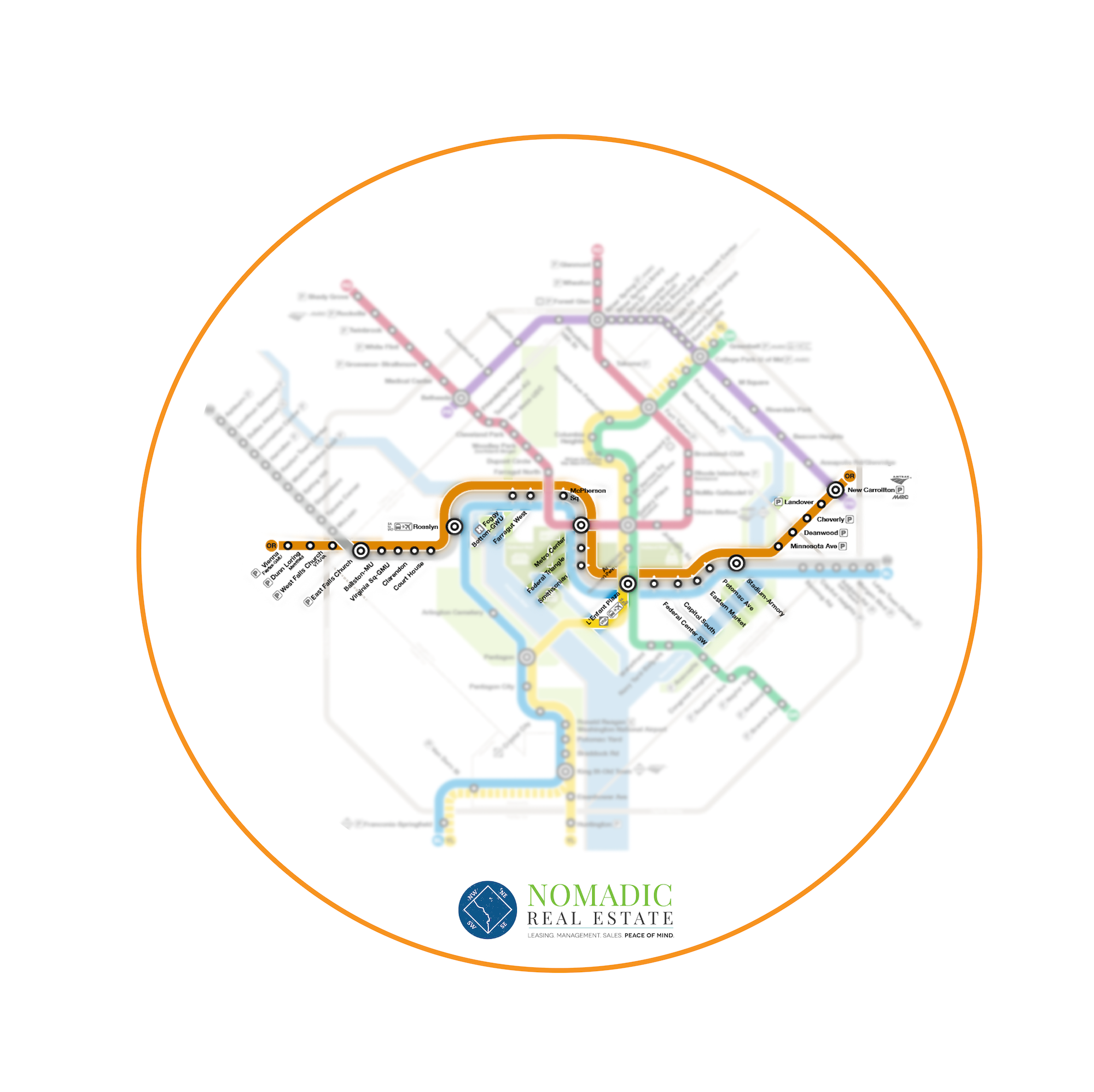 DC-orange-line