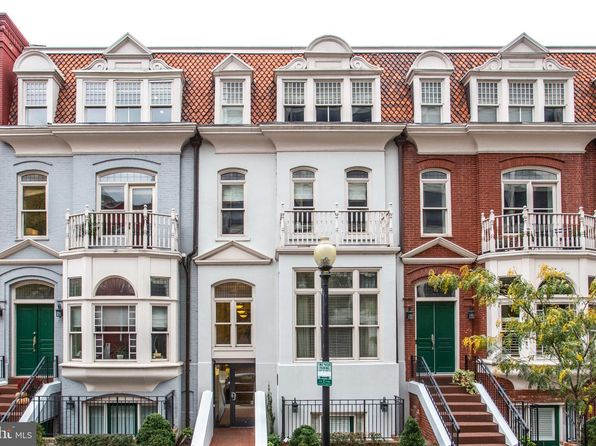 6 Essential Questions to Ask Before Investing in Dupont Circle Properties 4