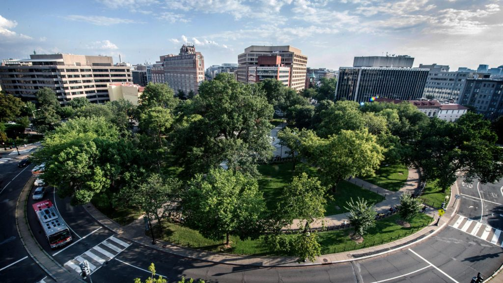 6 Essential Questions to Ask Before Investing in Dupont Circle Properties 1