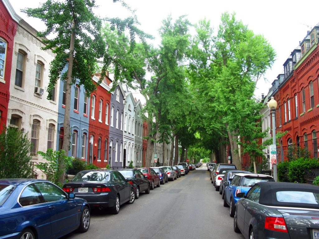 6 Essential Questions to Ask Before Investing in Dupont Circle Properties 2