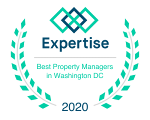 Best property managers in Washington DC