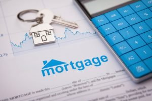 7 Ways to Lower your Mortgage Rate
