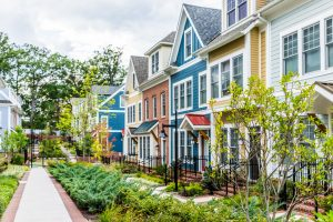 5 Steps to Getting a Washington DC Rental Property License