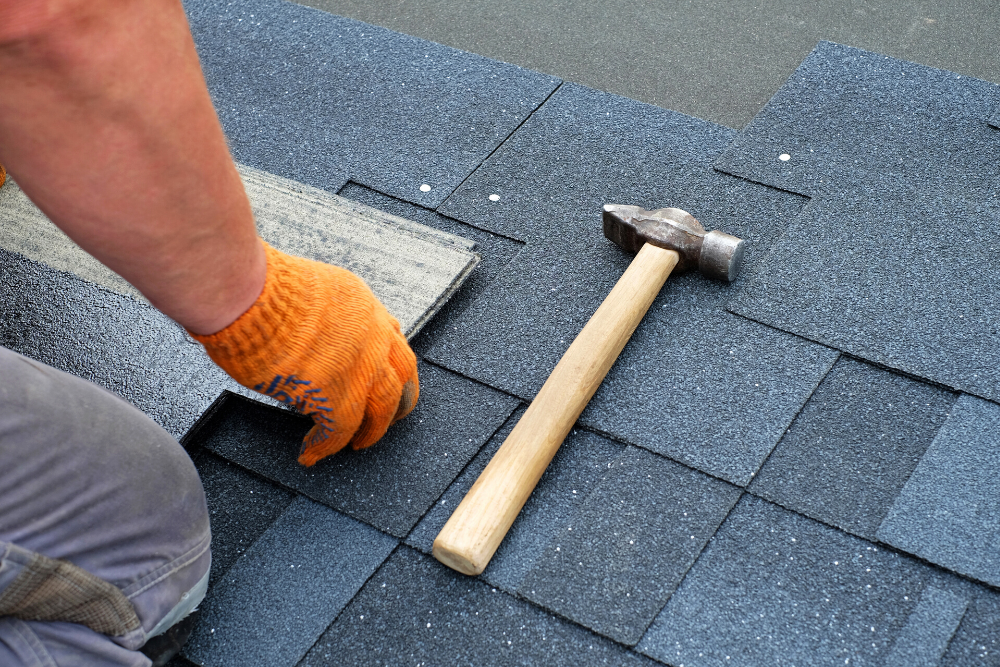 6 Preventative Maintenance Procedures To Save You Time and Cash 1