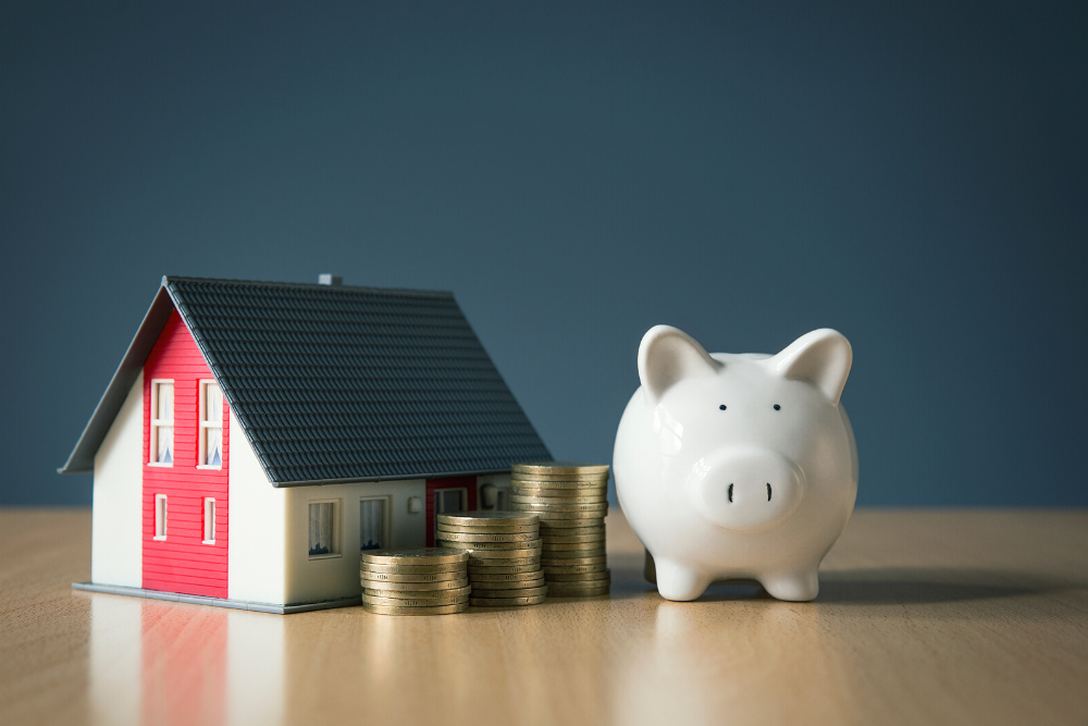 property management investment term glossary