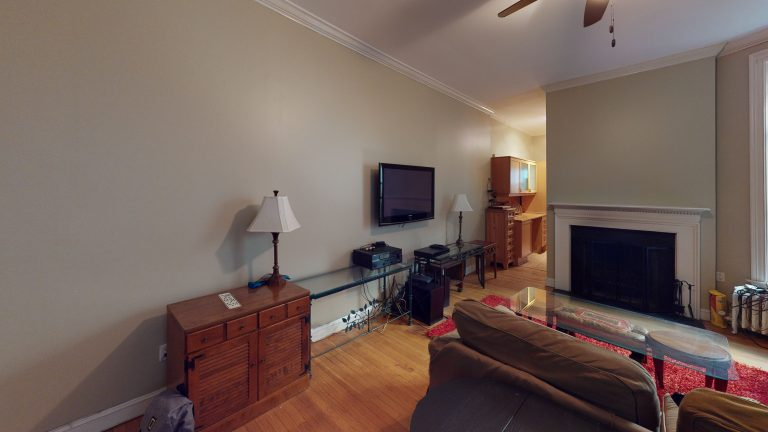 1865 Mintwood Place NW #3 2