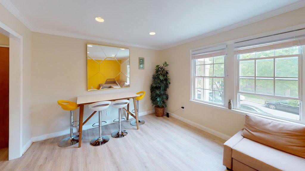 2102-Suitland-Terrace-SE-Bedroom