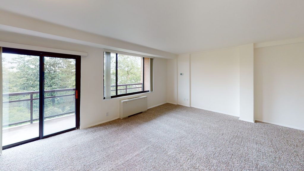 3315-Wisconsin-Ave-NW-Unfurnished