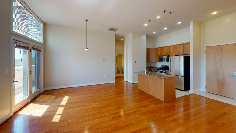 181 East Reed Ave #412 10