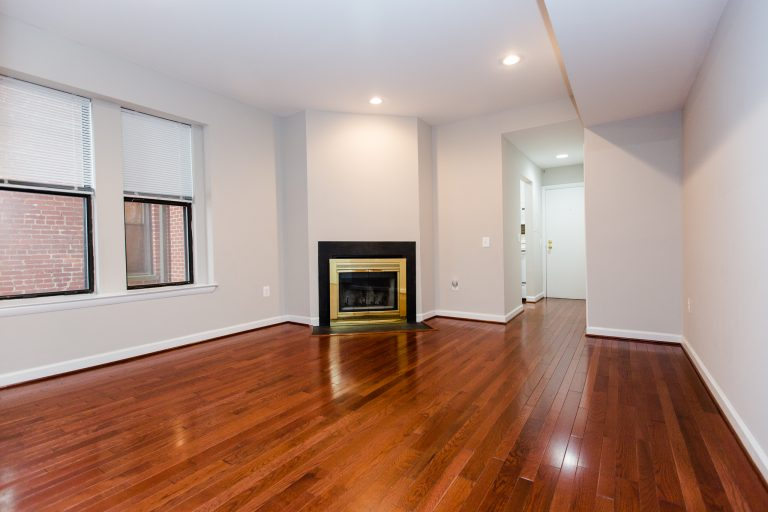 1763 Columbia Road NW #304 1