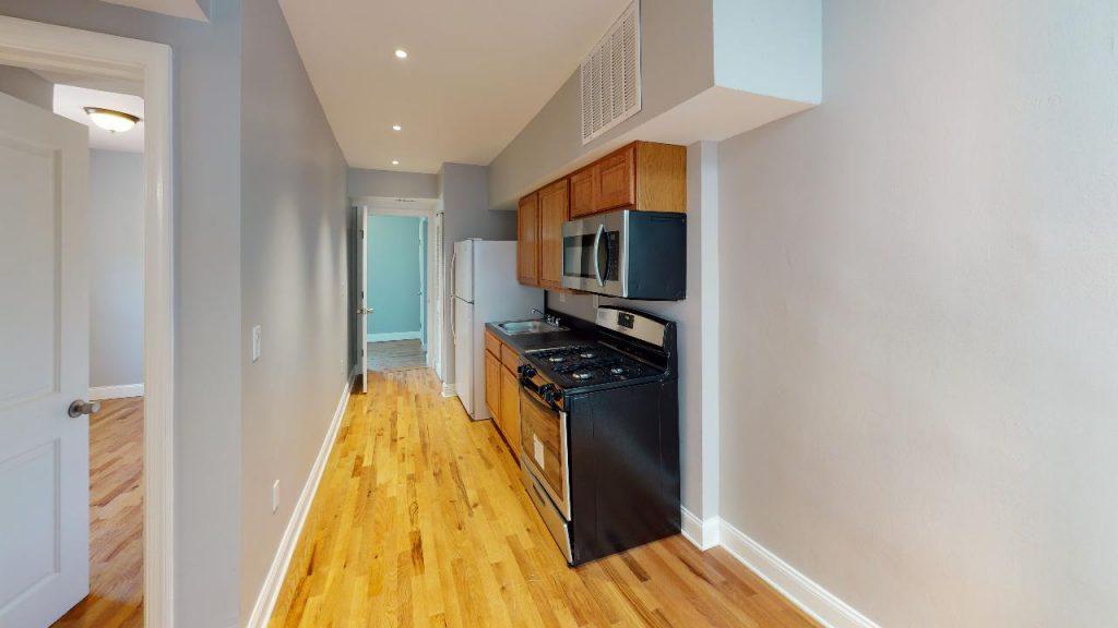 4248-Edson-Pl-NE-Kitchen