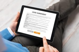 Tenant Screening Laws in Washington, DC