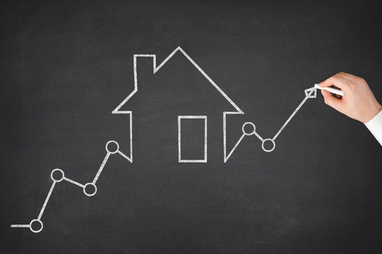 Smart Investment: Residential Real Estate vs Stocks