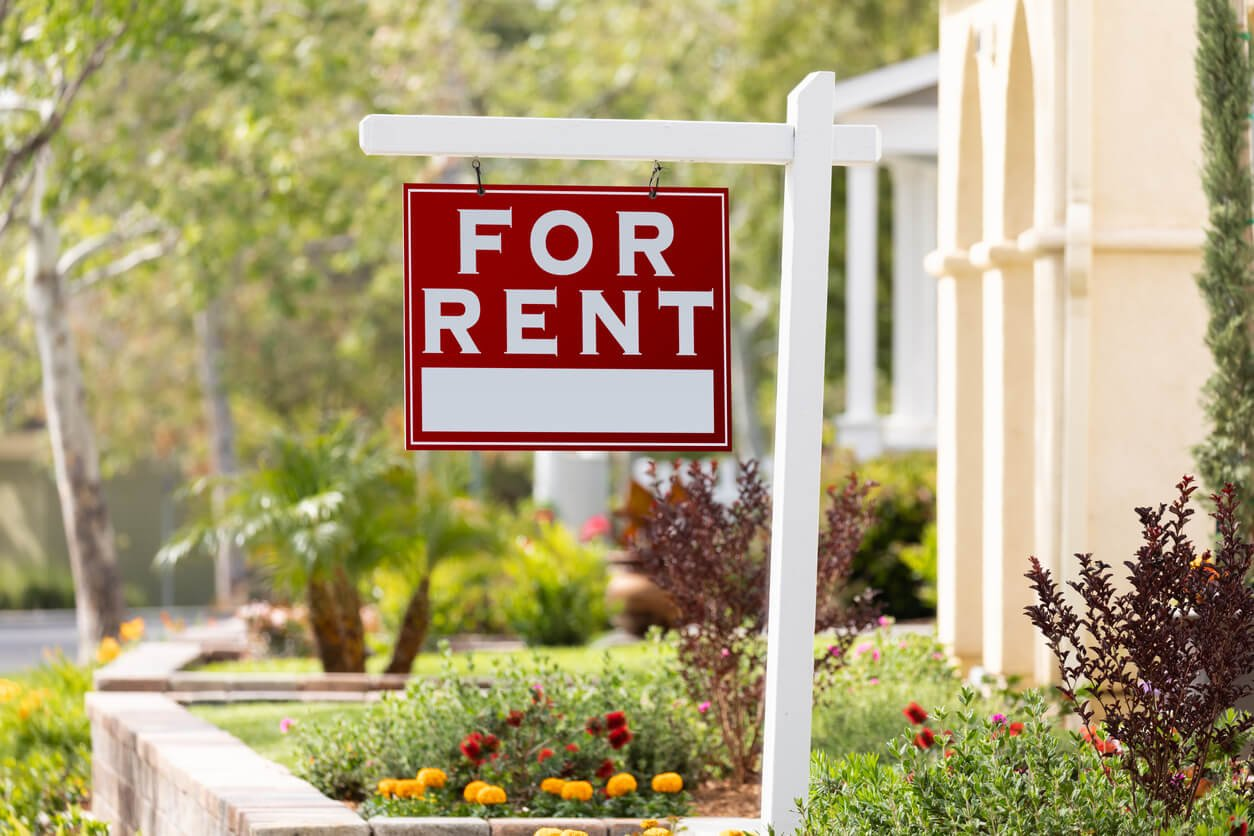 6 Ways to Find Investment Properties