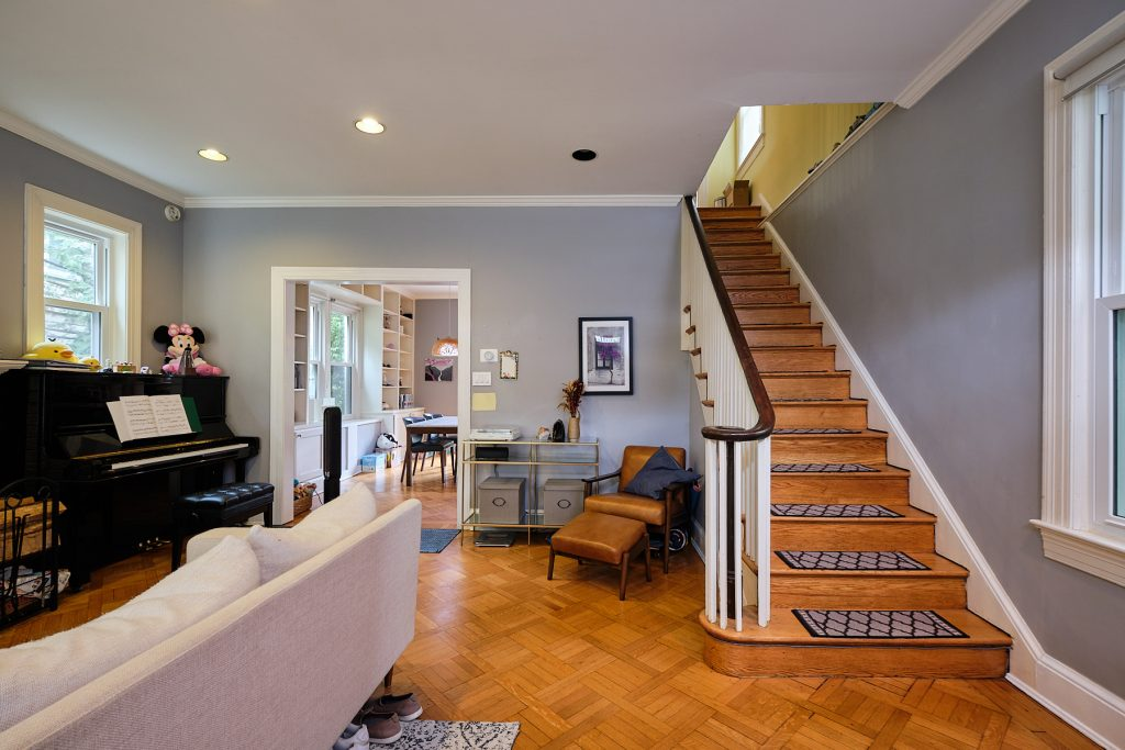 3814-Legation-St-NW-20-08-31-13365