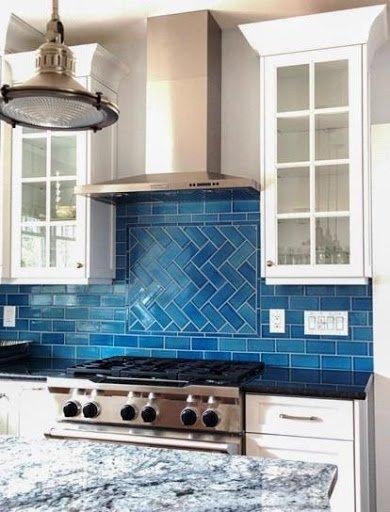 view of kitchen 3s lighting