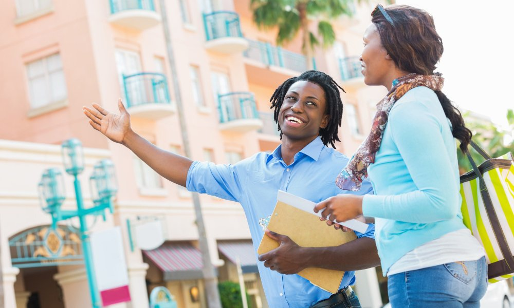 How to Find the Perfect Tenant 2