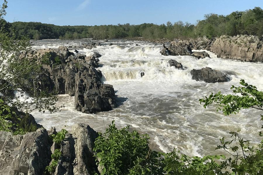 great falls va