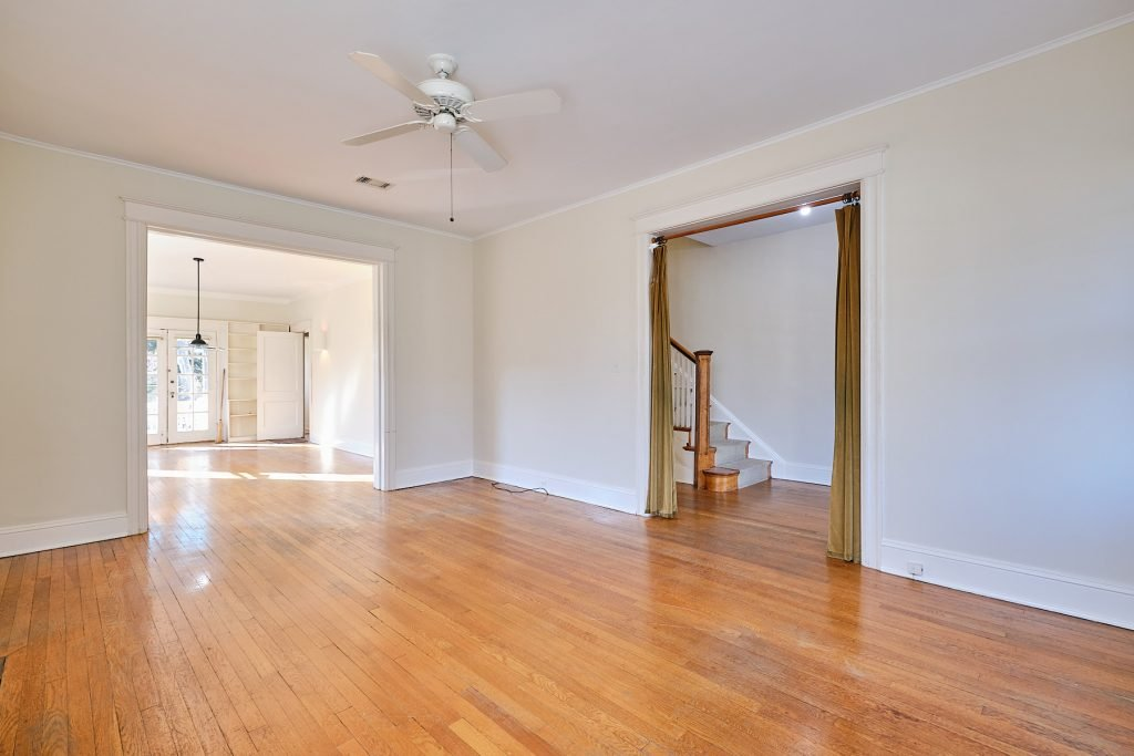 2900-Ordway-St-NW-21-01-07-23356