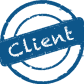 client_stamp
