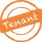 tenant_stamp